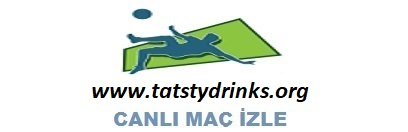 Y-Tastydrinks Ana Domain