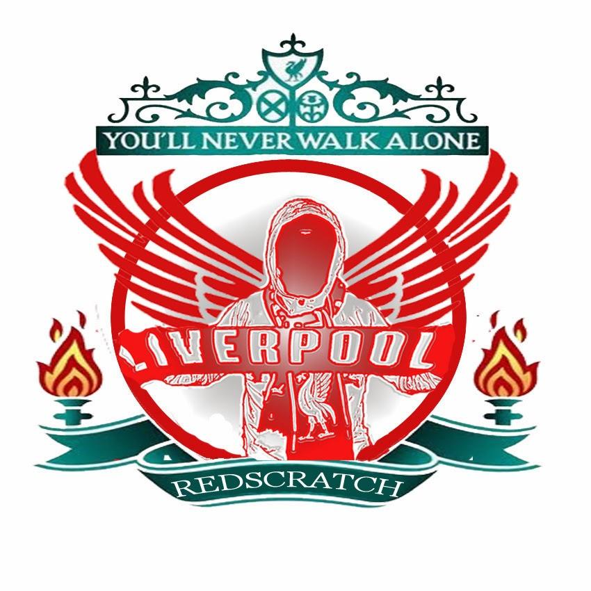 Berita Bola London Calling, Gelar Champion Kedua Liverpool