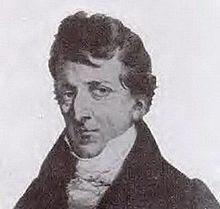 جيوفاني الديني (1762-1834) Giovanni Aldini