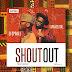 DJ Spinall x Wande Coal – Shout Out (Trap Remix)