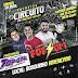 CD AO VIVO POP SOM NO KARIBE SHOW SHOW 27-05-2018 - DJ DEYVISOM E JUNINHO-BAIXAR GRÁTIS