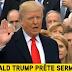 60 bonnes raisons de détester Donald Trump