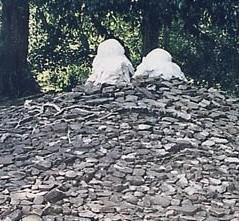 http://www.teluklove.com/2017/03/pesona-keindahan-wisata-situs-gunung.html