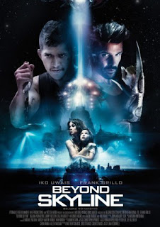 Download Film Beyond Skyline (2017) Subtitle Indonesia Full Movie