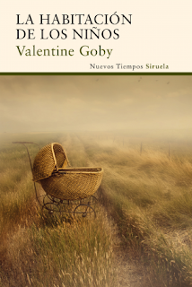 http://siruela.com/catalogo.php?id_libro=3016&completa=S