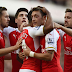 Southampton v Arsenal: Cup kings can claim another scalp