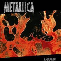 [1996] - Load
