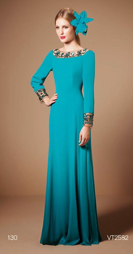 48c226c8a Nem só de estilistas estrangeiros vive a moda,a prova disso são os vestidos  (ou seriam jóias) da coleção Primavera/Verão 2015 de Mabel Magalhães.