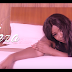 VIDEO: Linah - Koleza | Download Mp4 [Official Video]