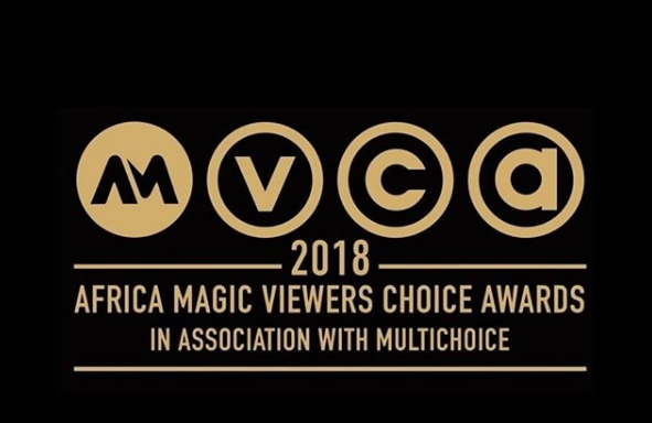 Entries Are Now Open For The 2018 Africa Magic Viewers' Choice Awards