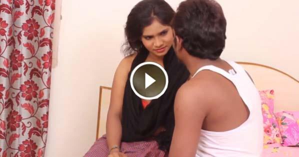 Muslim lady see hot sex mae vagina pussy