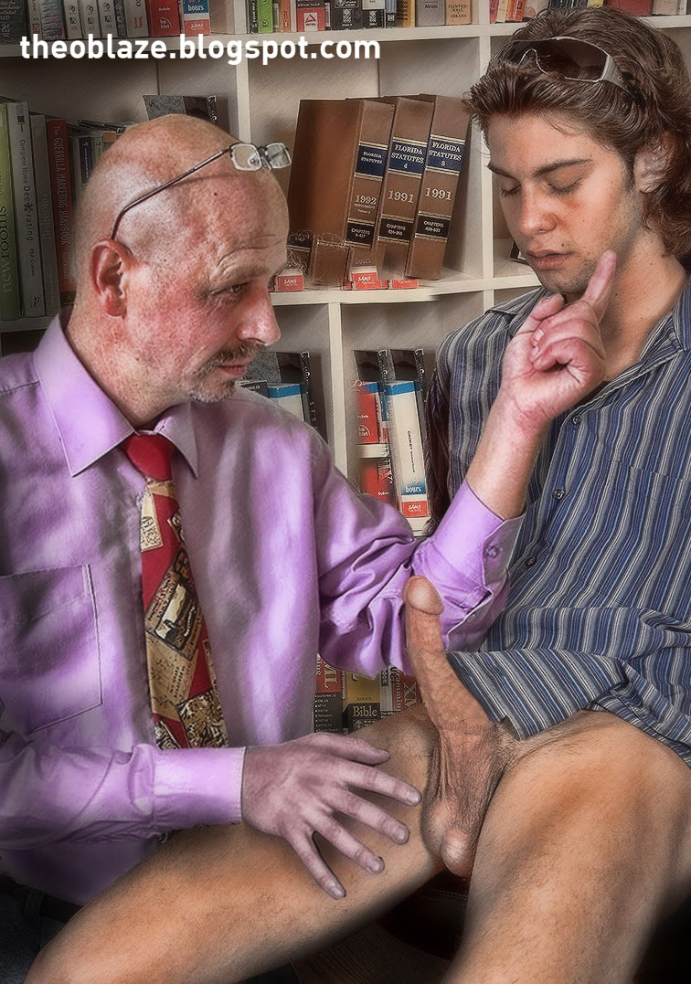 gay abuelos porno