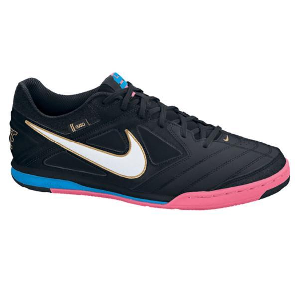 buy online f8108 8caea ... netherlands nike 5 gato cr 7 toko online sepatu futsal a07c4 9dec3