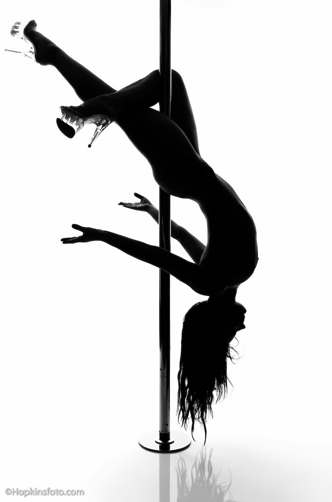Pole Dancing Classes | Opinionated Fire Mouth