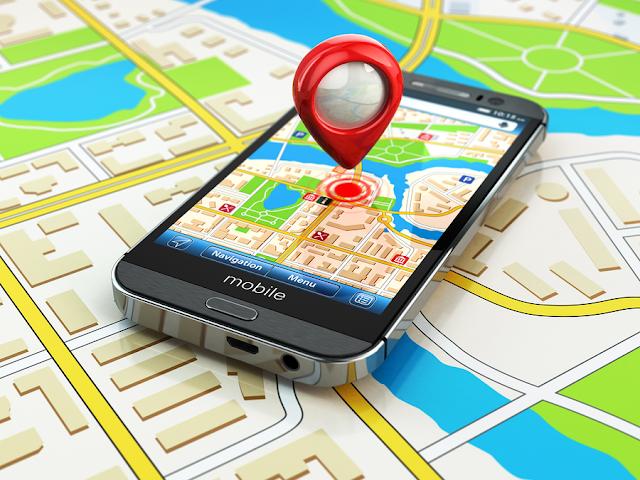 Καθοριστικό βήμα για το ευρωπαϊκό GPS