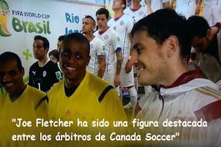 arbitros-futbol-Joe-Fletcher