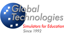 GTSimulators Blog