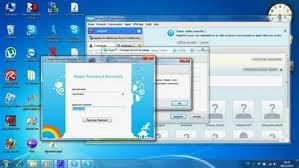 Skype password hack v. 1. 4 [worked version + download link] youtube.