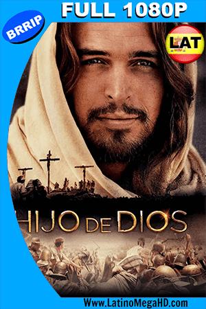 El Hijo de Dios (2014) Latino Full HD 1080P ()