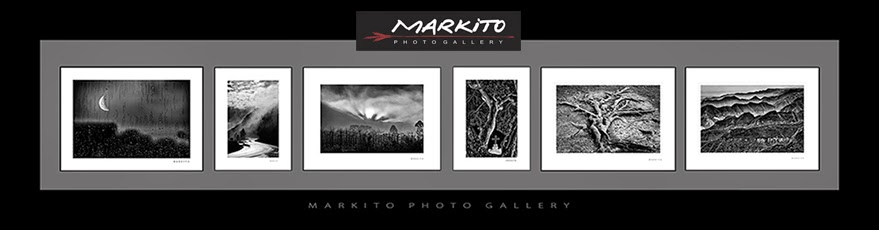 MARKITO PHOTO GALLERY