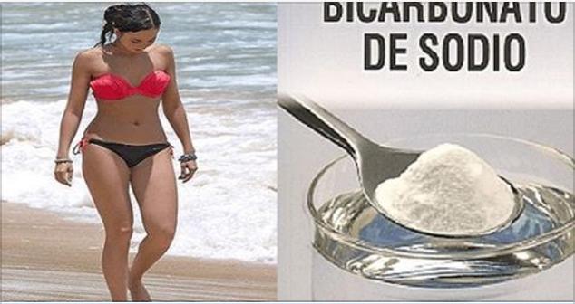 alimentos para bajar de peso sin perder masa muscular