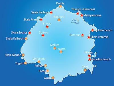 grecia-insula-thassos