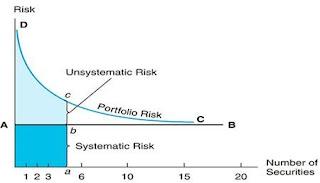 Pengertian Resiko Sistemik Menurut Para Ahli