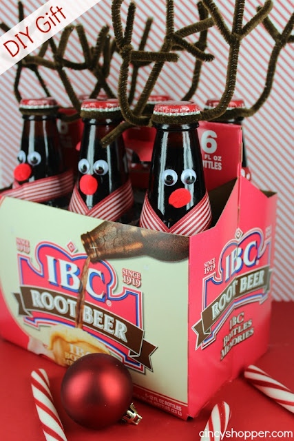 DIY-Rudolph-Root-Beer-Gift-christmas-gift-ideas-2017