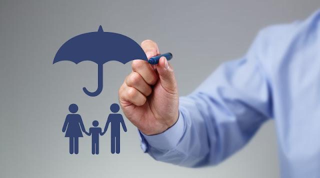 10 Perusahaan Asuransi Terbaik Dan Terbesar di Dunia