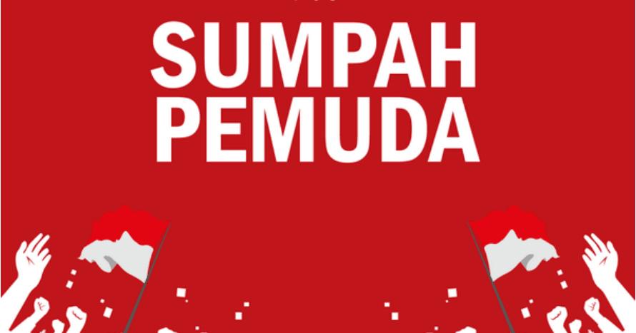 Indonesia muda mudi di kosan - 4 10