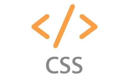 Pengertian dari CSS, Fungsi CSS Beserta Contoh nya 1