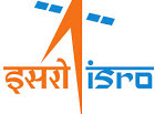 ISRO to launch Four Satellites in coming three years