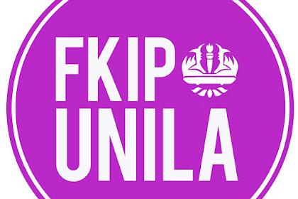 Sejarah dan Visi-Misi FKIP Unila