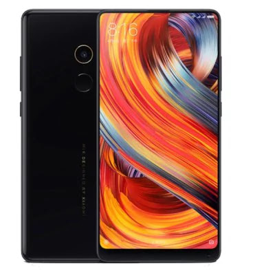 7 Alasan Smartphone Xiaomi Begitu Digemari