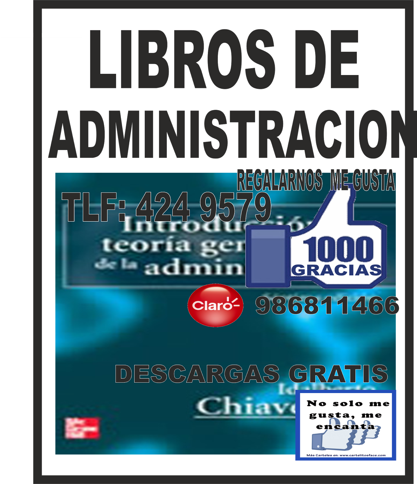 Libros Kindle Descargar Descargas Libros De Derecho Descarga Decida Triunfar