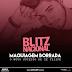 Maquiagem Borrada: Blitz Nacional nas rádios de todo país
