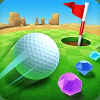Mini Golf King Unlimited Guideline MOD APK