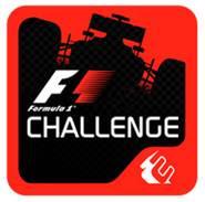 Free Download Game F1 Android APK Balap Mobil Formula 1 GP Gratis Terbaru Full
