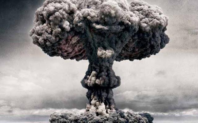Η Επιτροπής Ειρήνης Αργολίδας για τα 74 χρόνια από το έγκλημα των ΗΠΑ κατά του λαού της Ιαπωνίας