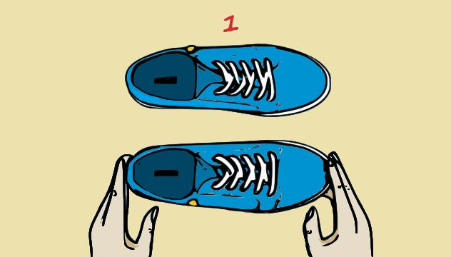 suola-calzature-antiscivolo-fai-da-te