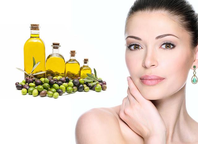 Manfaat Minyak Zaitun Untuk kecantikan, manfaat minyak zaitun untuk kulit, manfaat minyak zaitun, khasiat zaitun