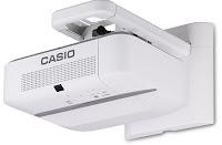 http://campuspdi.com/nuevo-proyector-ultra-corto-casio-xjut331x-con-tecnologia-led-laser-con-soporte-incluido-solicita-tu-precio-especial-p-15-50-18422/