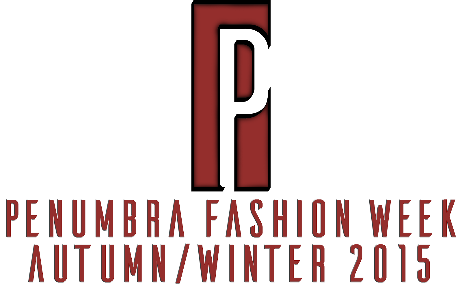 Blogger for Penumbra Fashion Week A/W 15