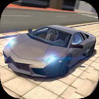 Extreme Car Driving Simulator Apk Download Mod+Hack