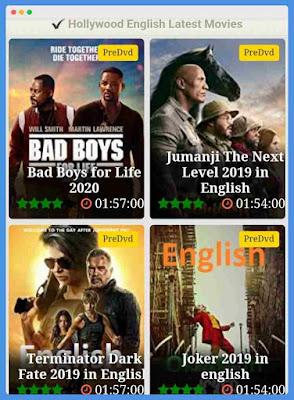 OkJatt-2020-Hollywood-Movies-in-English-Download