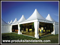 http://produksitendatents.blogspot.co.id/2016/06/tenda-sarnafil.html
