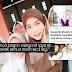 Ustazah Cantik Bak Model Dari Malaysia Viral Sampai Ke Indonesia (13 Gambar Terkini)