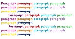 Pengertian Paragraf Induktif dan Deduktif serta Perbedaannya
