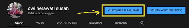 menambahkan ramah sarana ke bungkus saluran youtube-gambar 2