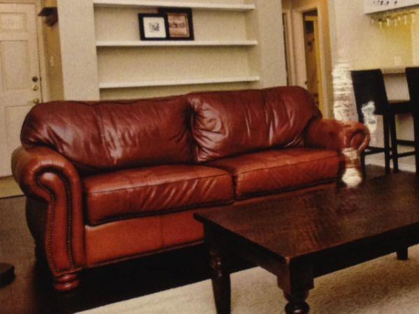 Craigslist Raleigh Nc Furniture By Owner Best Image MiddleburgartsOrg